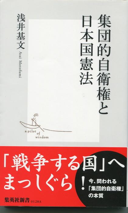 浅井基文.JPG